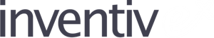 Inventive Exposure Retina Logo