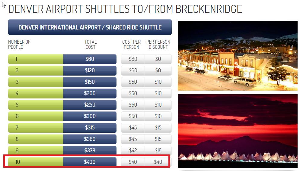2014 11 13 11 47 28 denver airport to breckenridge shuttle fresh