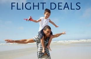 flight-deals-2015