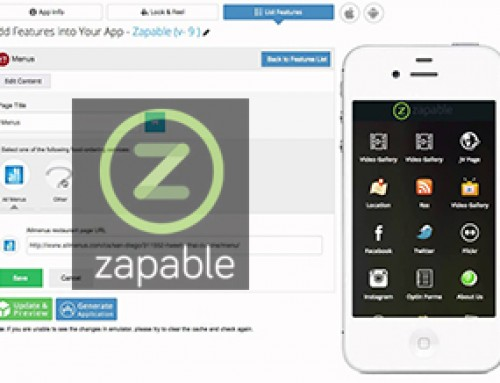 Zapable Review – Is Andrew Fox & Chris Fox's Product Really Good?